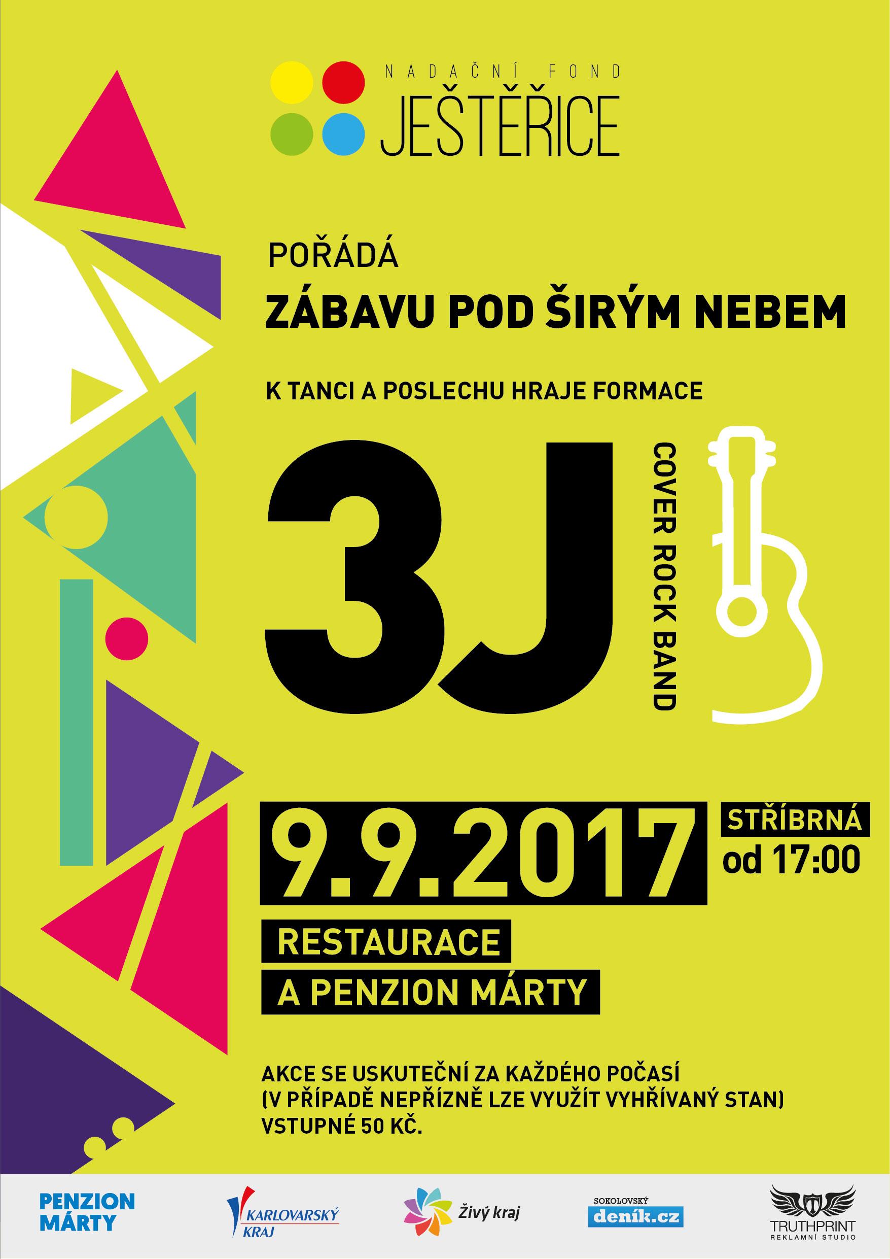 3J plakat 2017-02
