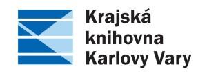 LogoKniho