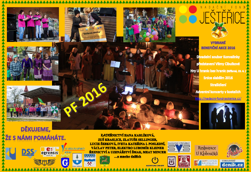 NFJ_PF2016