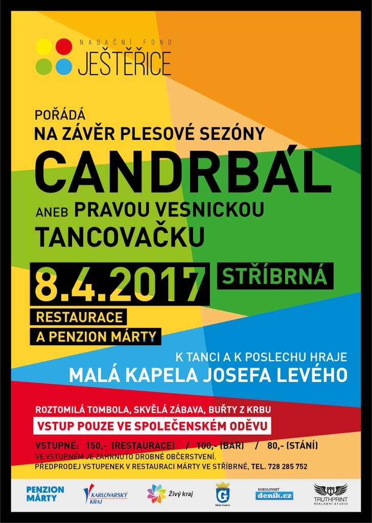 candrbal plakat-03
