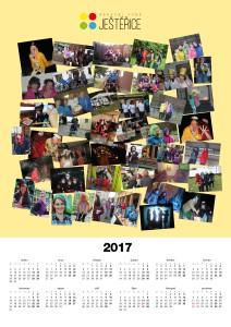 fotokolaz_kalendar-1