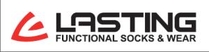 lasting_logo