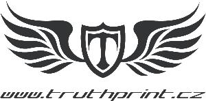 www.truthprint.cz_logo_black