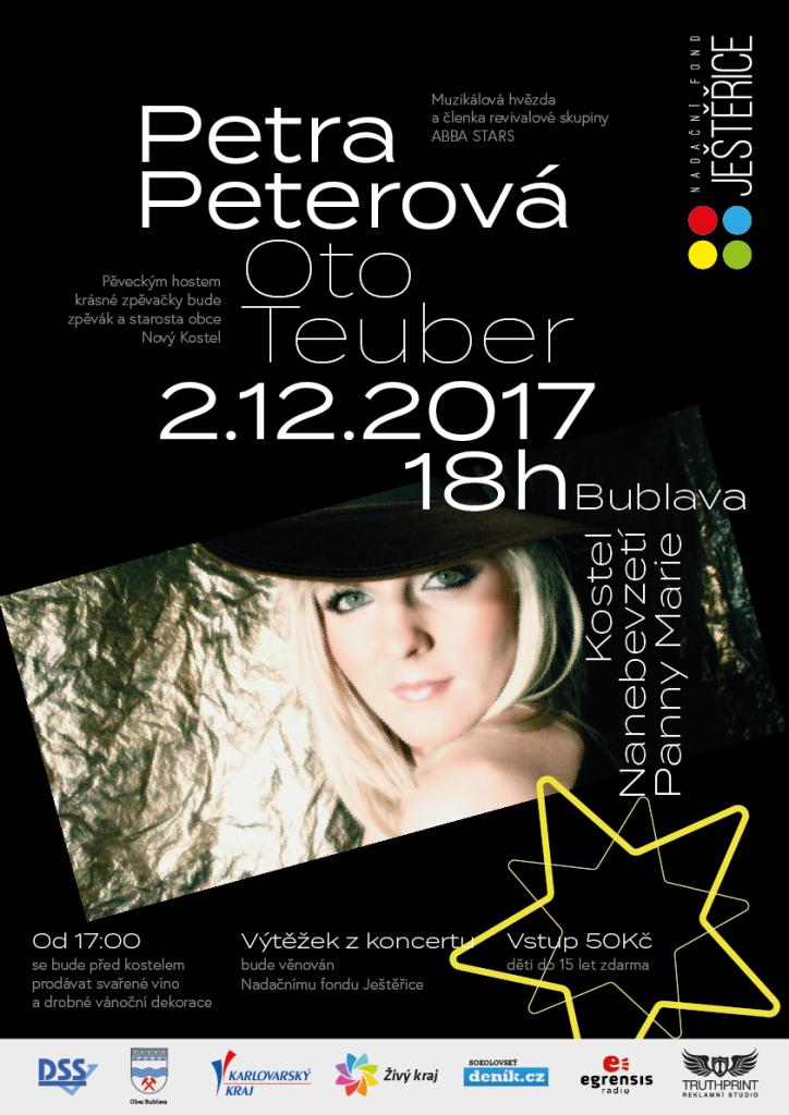 peterova plakat-03-03