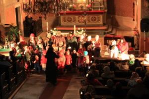 vánoční koncert Bublava 2015 053