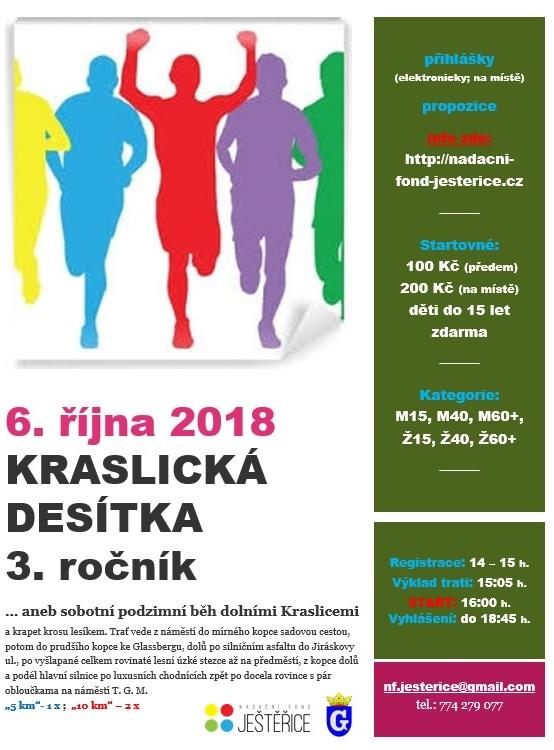 plakát_KD_2018